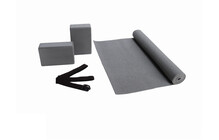 Kettler Yoga Set